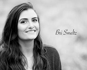 Brianna Smeltz