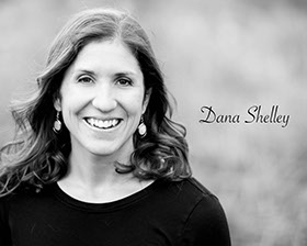 Dana Shelley