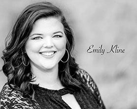Emily Kline