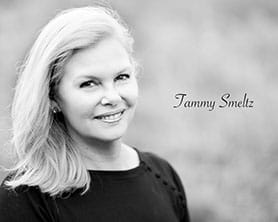 Tammy Smeltz