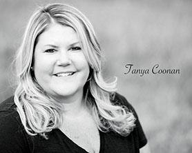 Tanya Coonan
